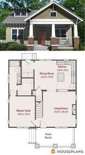 Anne Frank House Floor Plan Best 25 Bungalow Floor Plans Ideas Only On Pinterest Bungalow