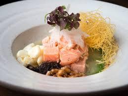 sen cuisine how japanese immigrants shaped peruvian food as we it food wine