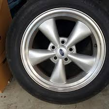 mustang rims best 17in ford mustang rims for sale in portland oregon for 2017