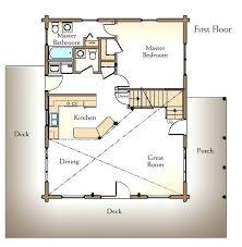 floor plans with loft loft plans wiredmonk me