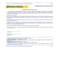 guide for international students u2013 ctc u2013 puc rio