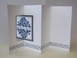 317 best fancy folds images on card tutorials folded