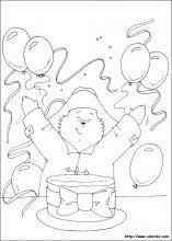 97 colouring pages kids images
