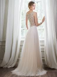 wedding dress shops in hitchin 121 best maggie sottero images on wedding gowns