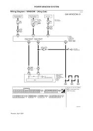 hd wallpapers wiring diagram nissan king cab www