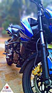 24 best pulsar 200 ns images on pinterest motorcycles atv and