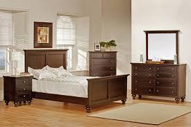 Real Wood Bedroom Set Amazing Solid Wood Bedroom Furniture Modern Minimalist Bedroom