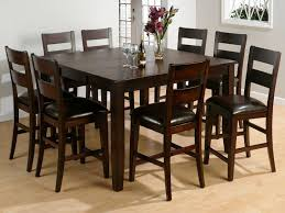 Dining Room Sets Bar Height Kitchen 28 Round Counter Height Kitchen Tableswith Counter