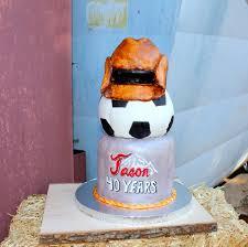 coors light party ball coors light cake blondie s sugar art