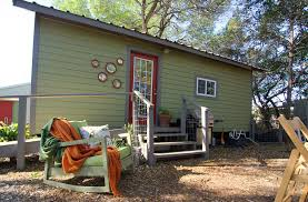 cedar park tiny house u2013 tiny house swoon