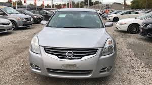 altima nissan 2012 used vehicles for sale in chicago il western ave nissan