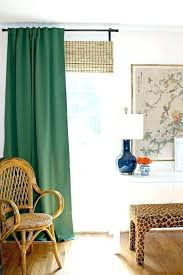 Ikea Velvet Curtains Ikea Velvet Curtains Cotton Velvet Curtains Lovely Curtains For