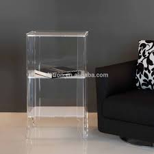 acrylic bookshelf acrylic bookshelf suppliers and manufacturers