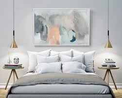 Bedroom Art Ideas Master Bedroom Artwork Ideas Designed In - Bedroom art ideas