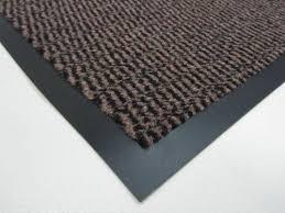 kitchen rugs ebay