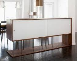 Room Dividers In Walmart - interior captivating furniture for home interior design and