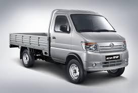mitsubishi pickup 3 ton china changan 0 8 ton truck minitruck gasoline single cab pickup
