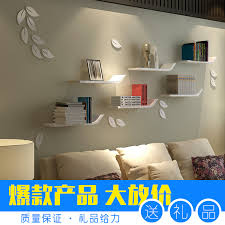 Tv Floating Shelves by Wall Mounted Shelves Picture More Detailed Picture About 1pcs