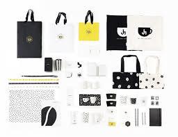 south korean design firm adi landed biggest branding job for k pop