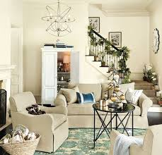 charming living room chandelier ideas living room chandelier