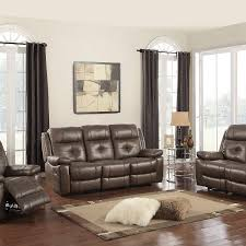 Montana Sofa Bed Leather Sofa Montana From Tcs Furniture With 5 Year Warranty