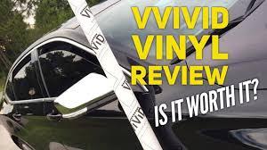 wraps reviews vvivid vinyl review satin matte black vinyl wrap car wraps reviews