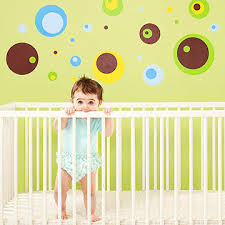 Comfortable Temperature For Newborn Creating A Sleep Sanctuary For Your Baby