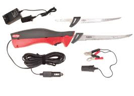 best kitchen knives consumer reports best fish fillet knives in fisherman