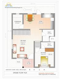 floor plans 1000 sq ft 1000 sq ft house plans 2 bedroom indian style awesome house plan