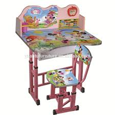 Study Table Design New Design Children Study Table And Kids Study Table With Cheap
