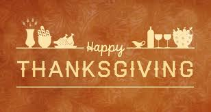 thanksgiving day graphics thanksgiving day abbotsford district