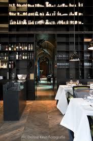 92 best restaurants images on restaurant interiors
