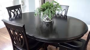 best dining room sets orlando contemporary design ideas trends