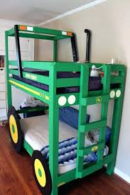 Bunk Bed Kid Kid Bunk Beds Industrial Bunk Bed Plan From Cherished Bliss Cool