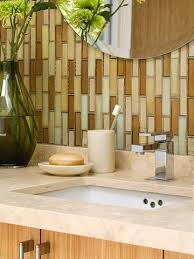 Zen Bathroom Design Colors 49 Best Inspiring Design Feng Shui Zen Asian Images On