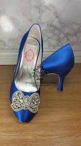 wedding shoes blue blue wedding shoes something blue wedding shoes blue