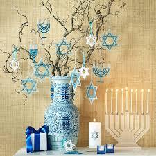 hanukkah decorations sale my web value