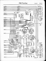 mercedes wiring diagrams online mercedes benz wiring diagram