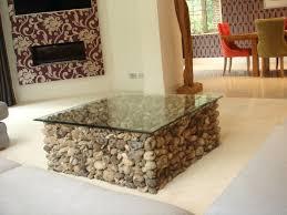 coffee tables astonishing driftwood glass coffee table australia