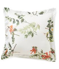 Nicole Miller Decorative Pillows by Southern Living Decorative U0026 Throw Pillows Dillards