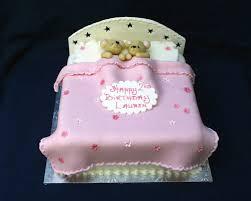 cakes to order christening cakes to order handmade christening cakes gosport