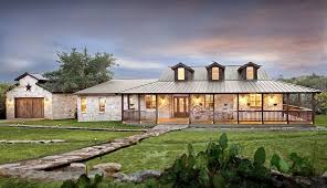 country ranch house plans hill country ranch style house plans home decor 2018