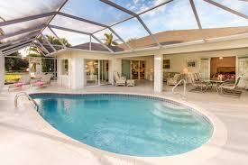 Cape Coral Zip Code Map by I Rent Florida Homes Cape Coral Fl Rental Properties