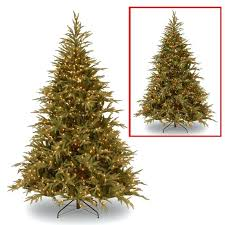 best artificial trees the best artificial tree reviews by a new fraser fir christmas