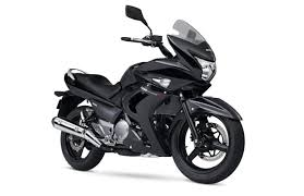 Gw 250 Suzuki Suzuki Gw250 The 10 Best Beginner Motorcycles Complex