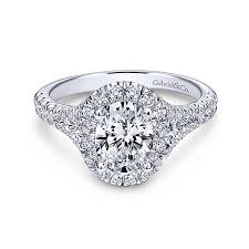 engagement ring images white alloy alloy engagement ring er10291alzjj