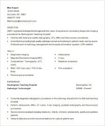 resume templates for medical assistants medical assistant resume templates word templates resume