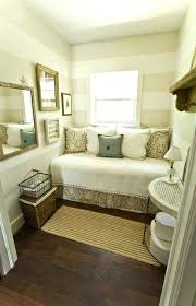 Spare Bedroom Decorating Ideas Guest Bedroom Decorating Ideas And Pictures Small Guest Bedroom