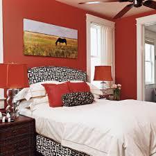 black red white bedroom descargas mundiales com