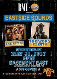 bmi u0026 alt 97 5 presents eastside sounds